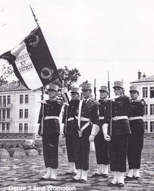 Album - Le drapeau