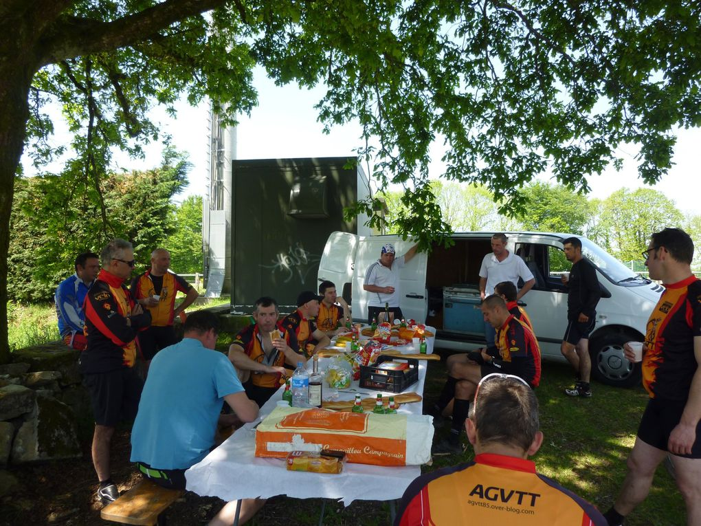 Album - week-end-AGVTT-2014