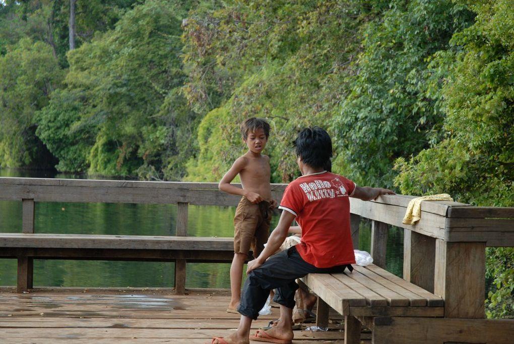 Album - Cambodge-2