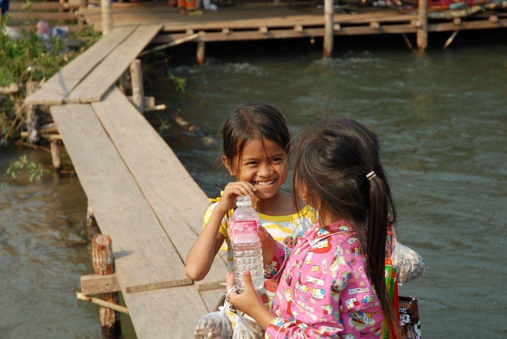 Album - Cambodge-3