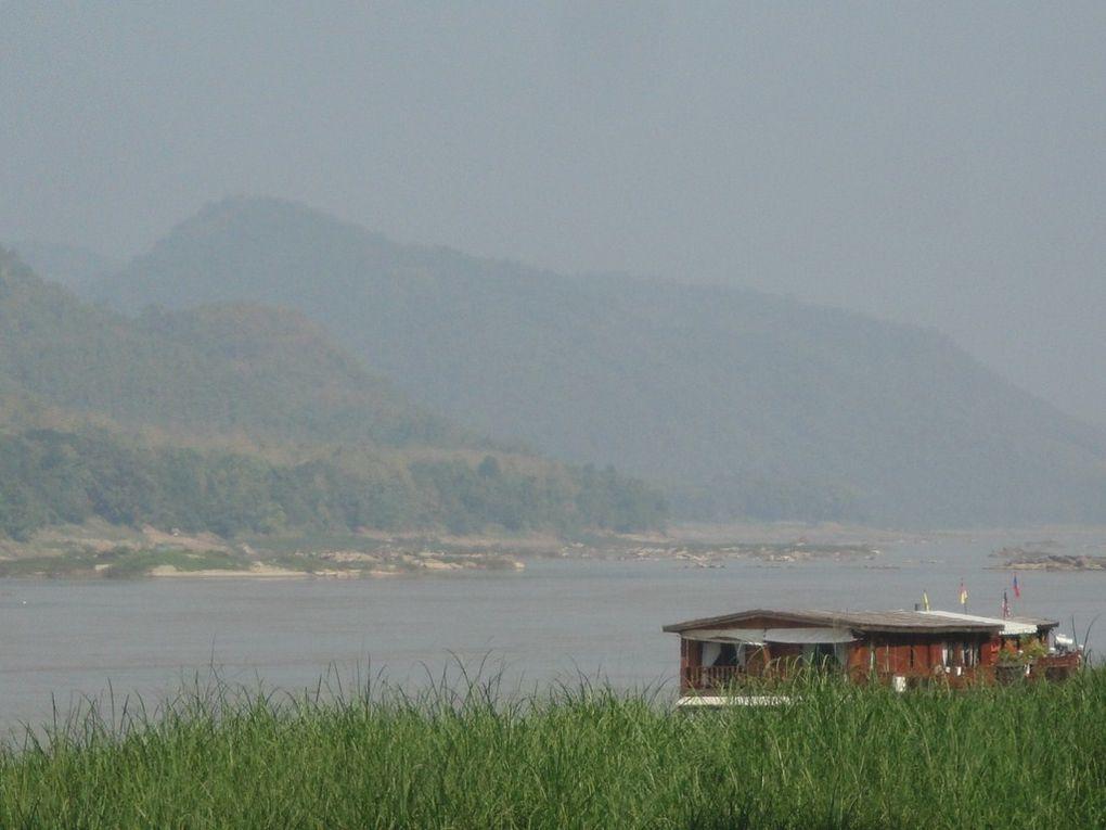 Album - Laos3