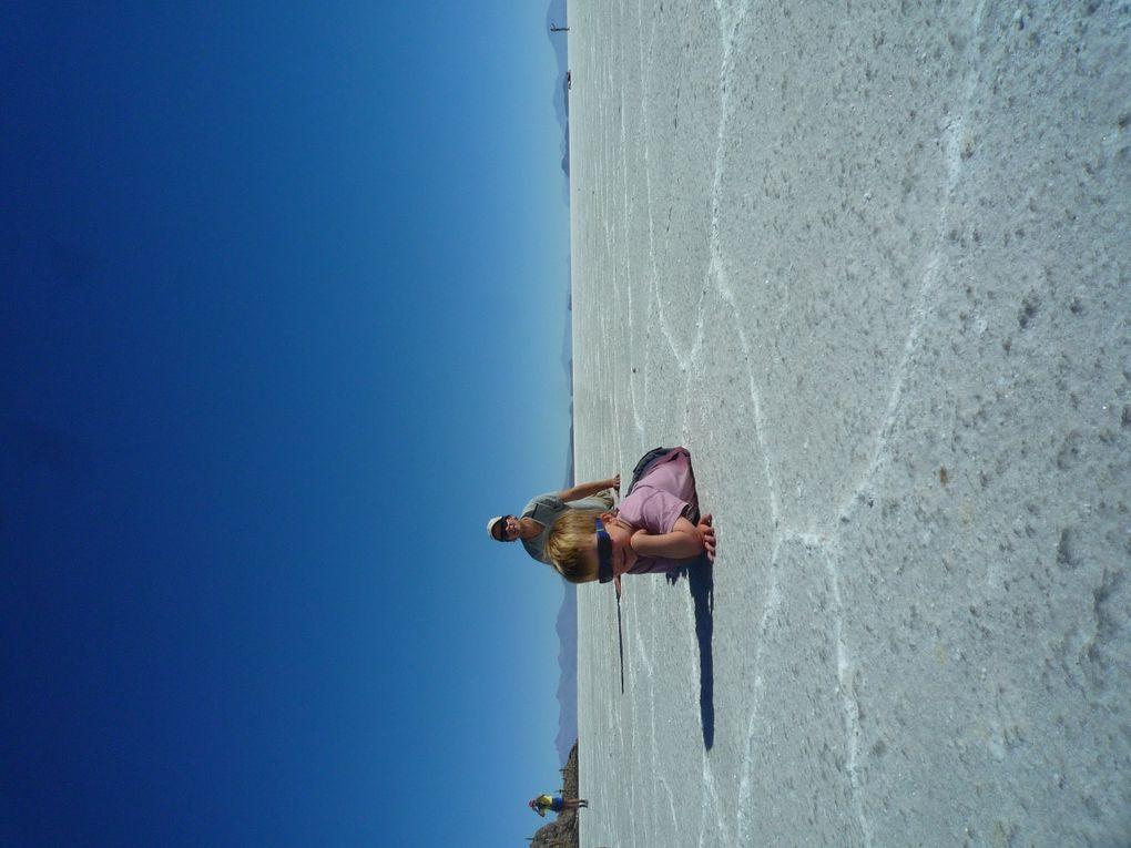 Album - bolivie-1