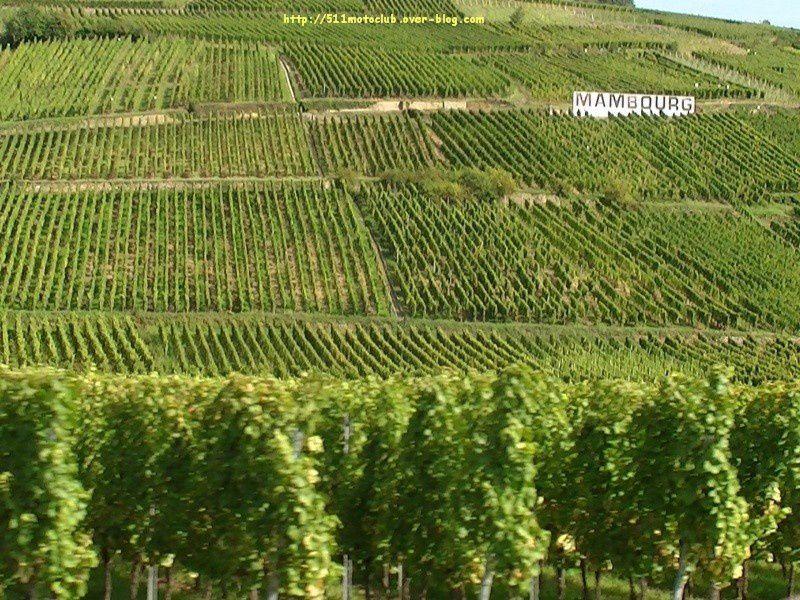 Album - 17 : le-18-09-10 Alsace et Vosges