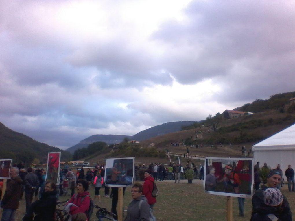 Grande-course-des-templiers-2011-77km-3200m-