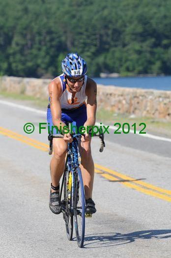 IronMan-70.3-Rhode-Island-2012