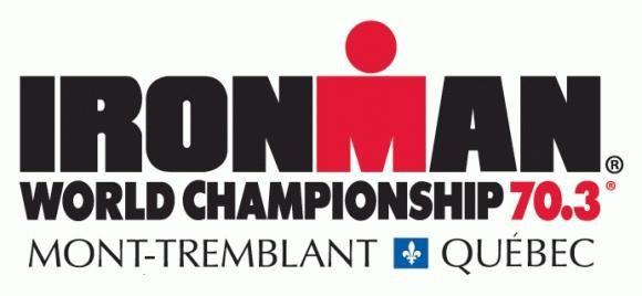 IronMan-70.3-World-Championships-2014