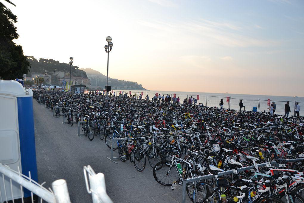 IronMan-Nice-France-2012