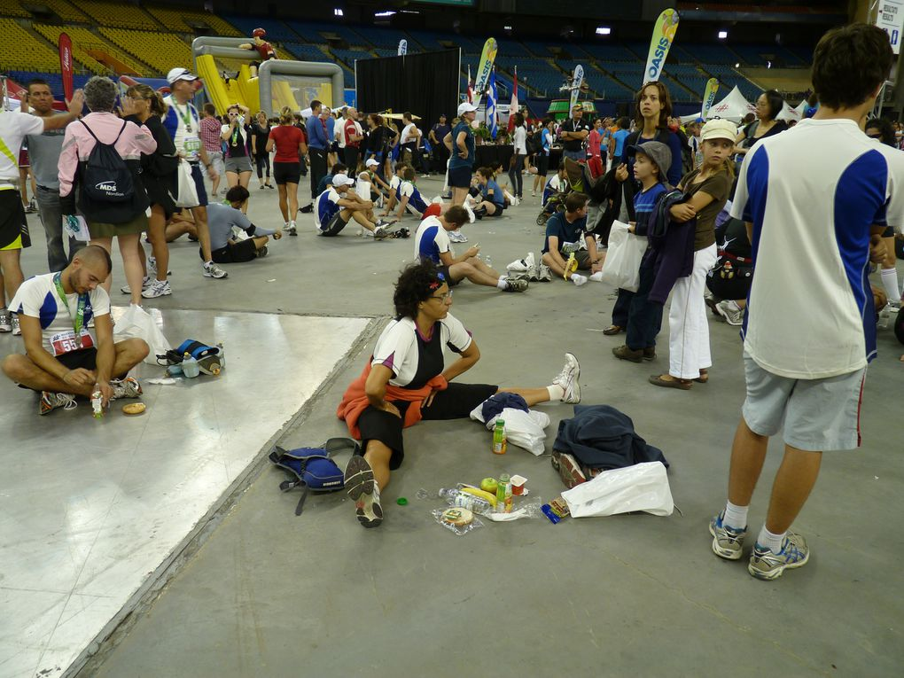 Marathon-Oasis-de-Montreal-2010