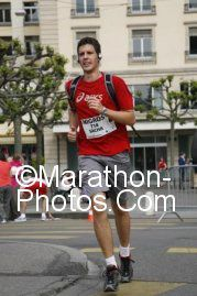 Marathon-de-Geneve-2009