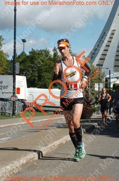Rock-n-Roll-marathon-de-Montreal-2012