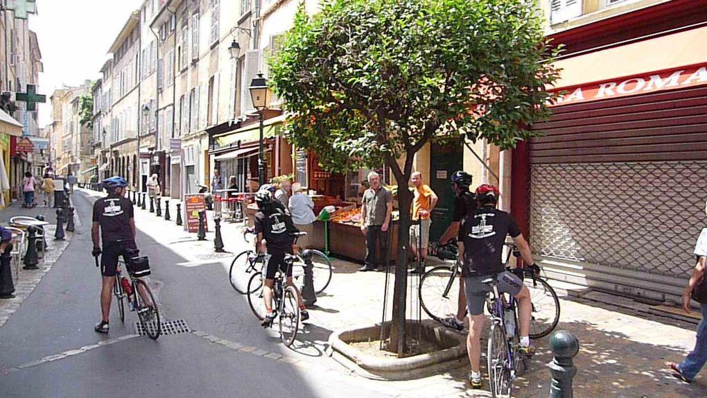 St-Etienne---Gardanne-Velo-de-route-500km-5-8-juin-2009