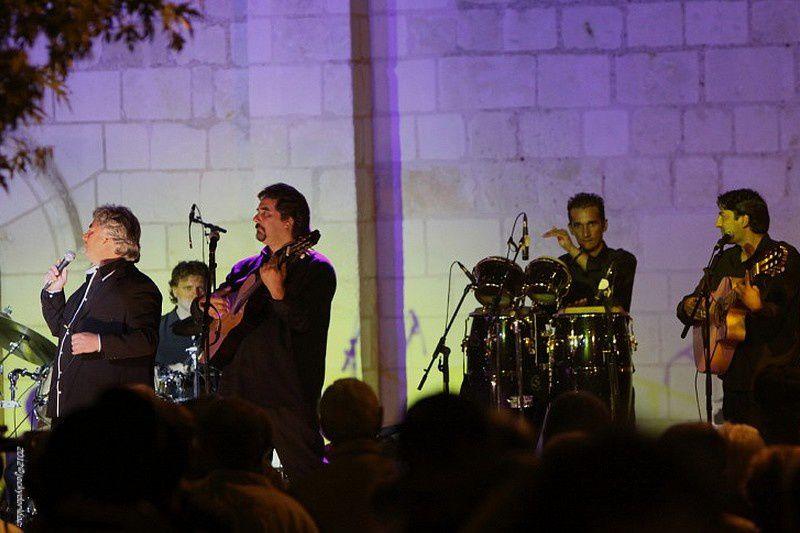 23.06.12 fête de la musique Angé