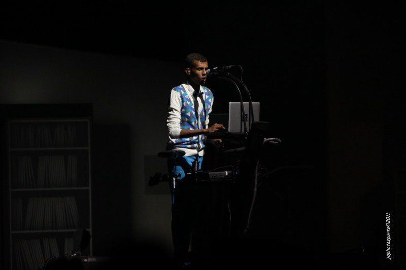 13.07.11 Blois concert gratuit