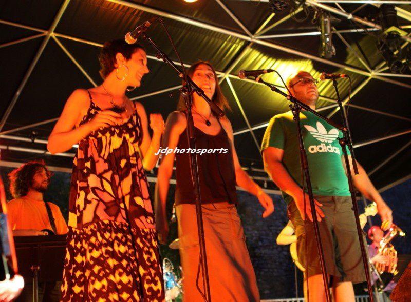 DEseLyres d'été Blois 2010
