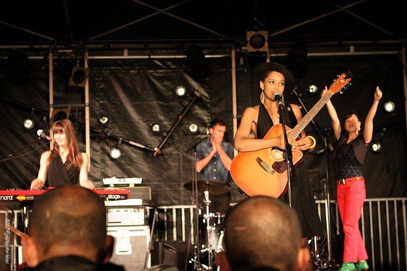 Blois 21.06.2012