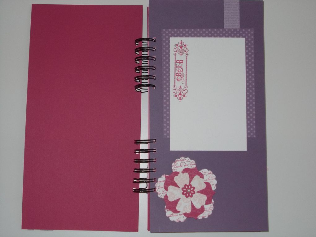 Sets de tampon du mini catalogue de printemps