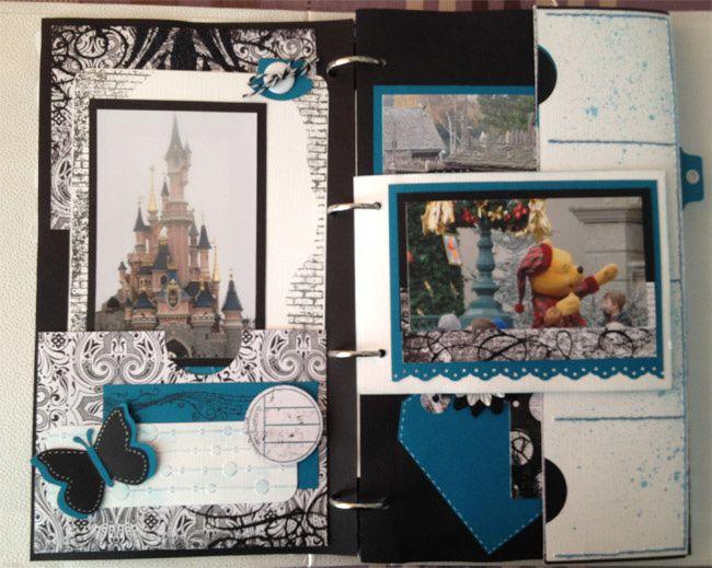 Album - Disney