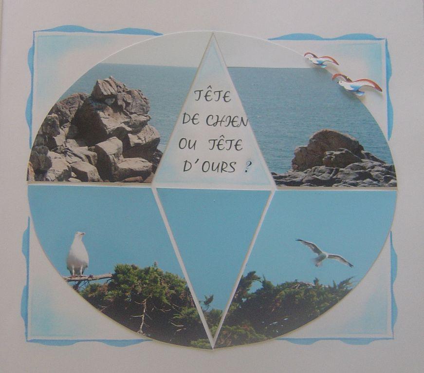 Album - La-Bretagne-2009