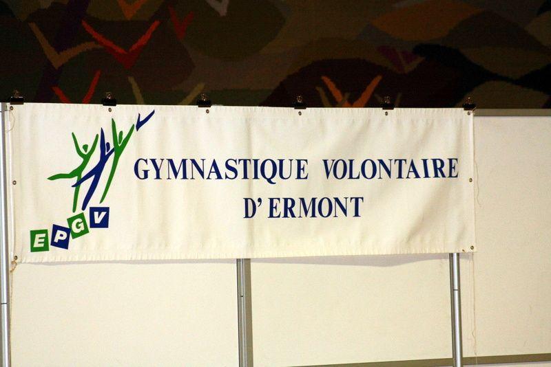 Album - Ermont--5-Fevrier-2011