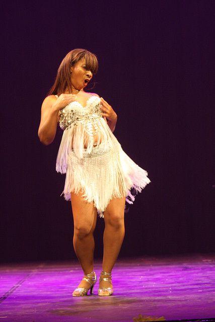 Album - Gala-2010