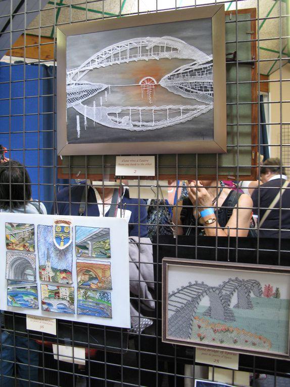 Album - Concours-des-ponts-congres-Caen-2012