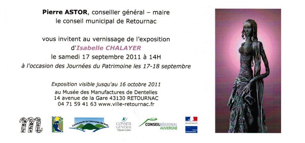 Album - Exposition-Retournac-17-09-2011