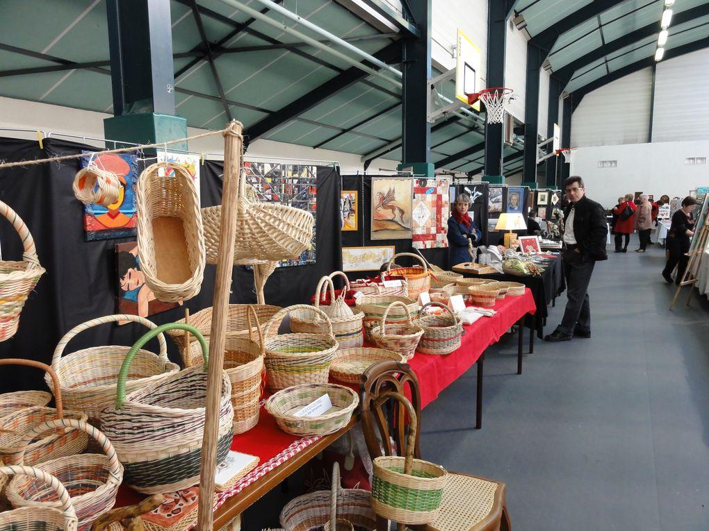 Album - Exposition-st-Jean-Bonnefonds-6-02-2011