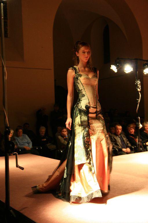 Album - Les-robes-de-Sylvie-FACON