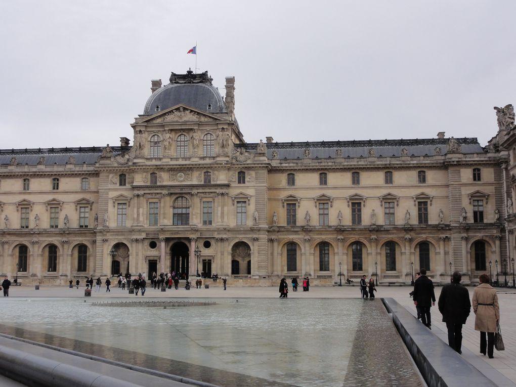 Album - Photos-de-Paris
