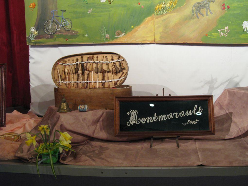 Album - couvige-2013-Montmarault