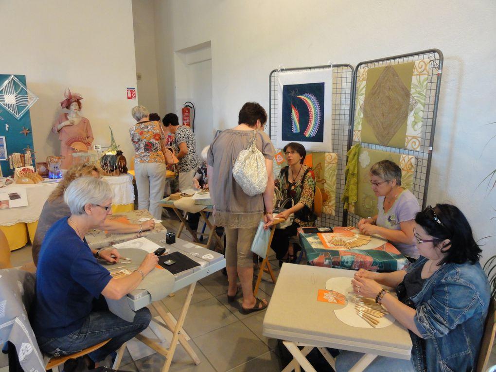 Album - couvige-Pierrefeu-du-Var--juin-2012