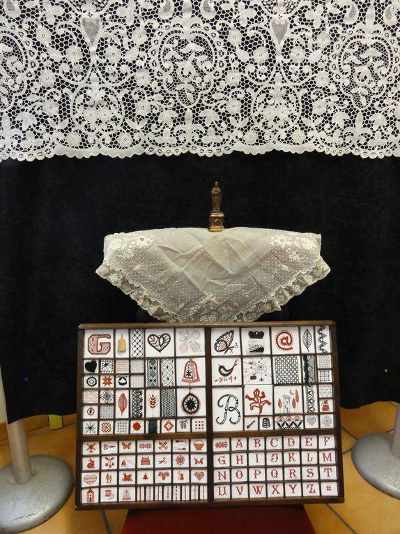 Album - exposition-St-Genest-Malifaux-novembre-2012