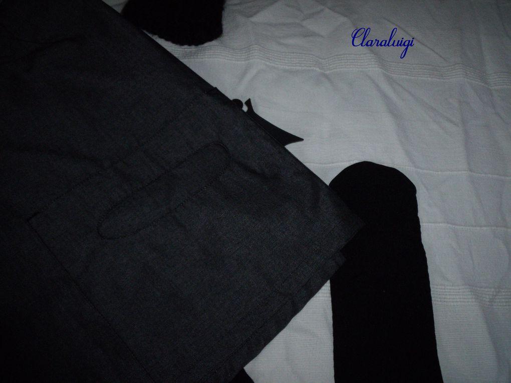 Album - Couture2