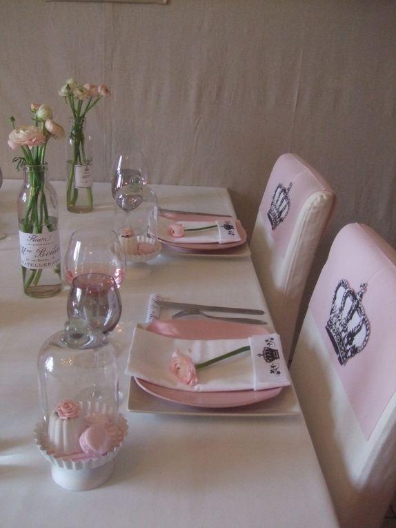 Album - table-la-vie-est-belle