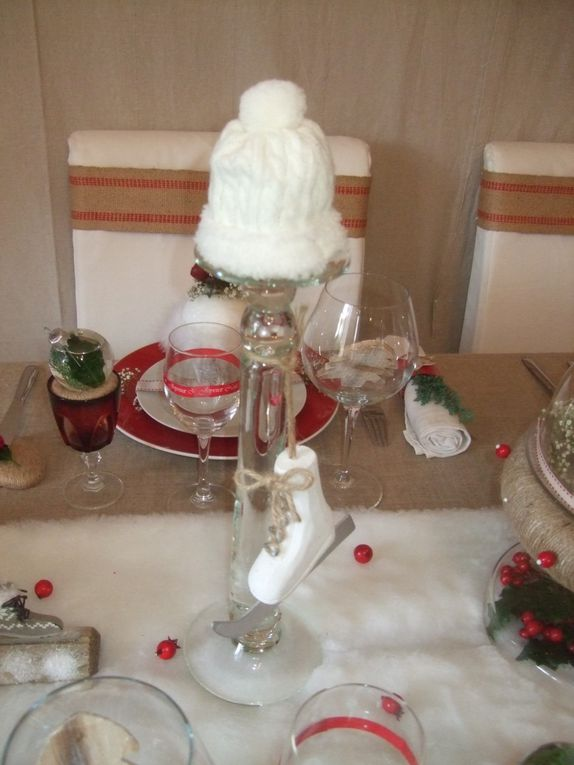 Album - table-patin-a-glace