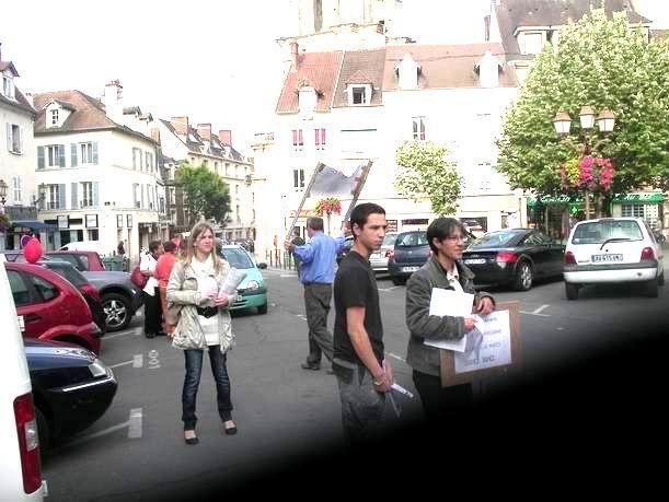 Album - caravane-voitures-juin