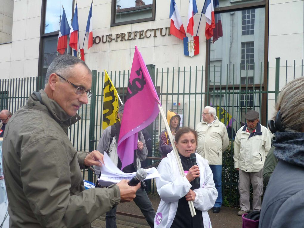 Album - manifestation-25-septembre