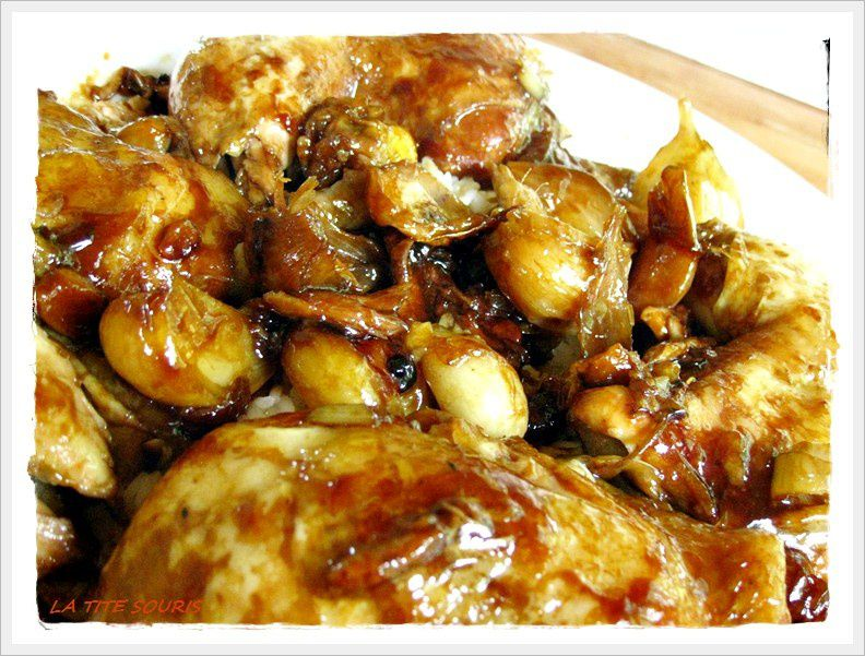 viandes, poissons, plats complets, traditionnels ou exotiques