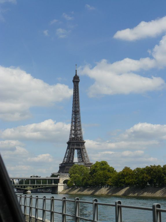 Album - paris-2011