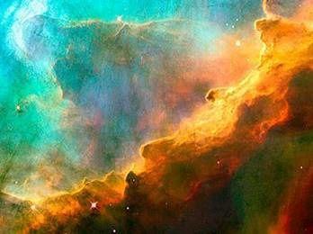Les Planètes planent au-dessus de nos têtes ?Les images parlent d'elles-mêmes.