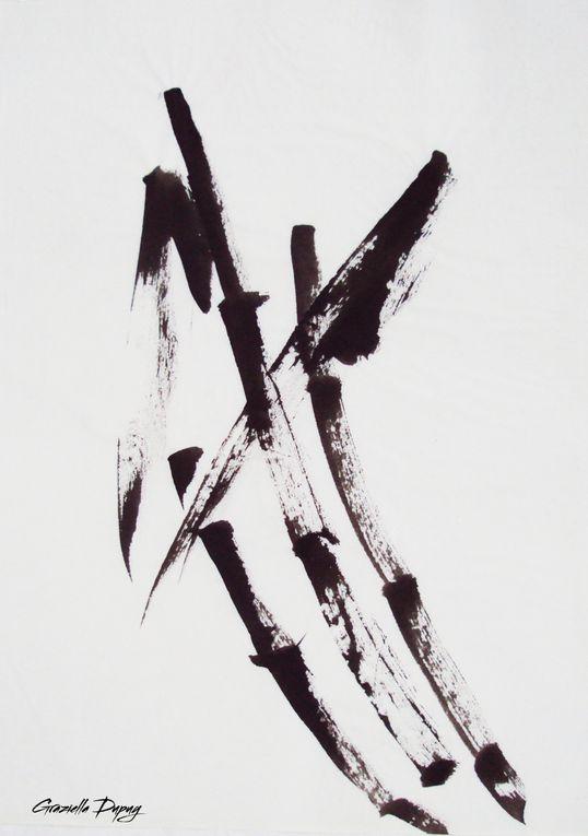 Album - ENCRE