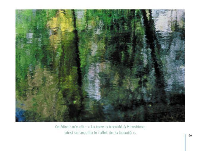 Album - ODYSEE-D-EAU