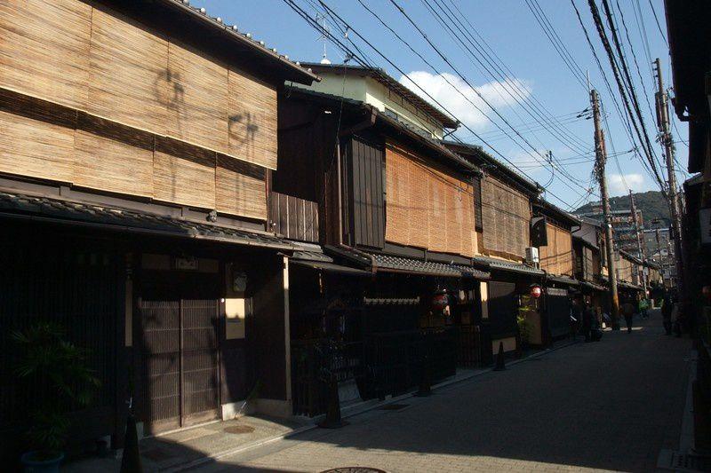 Album - Kyoto
