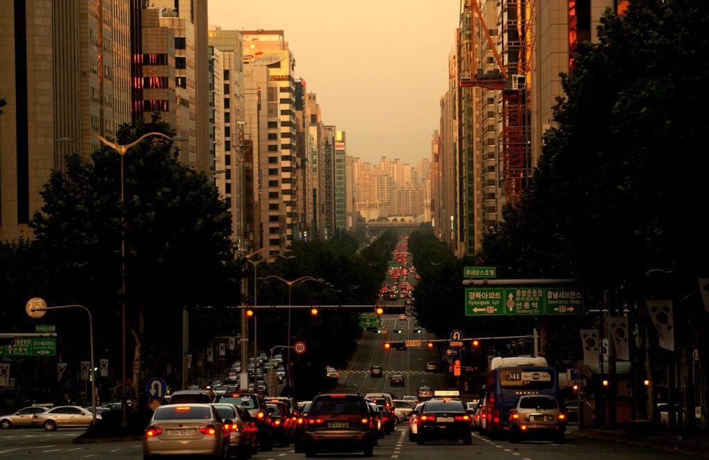 Album - Teheran Valley