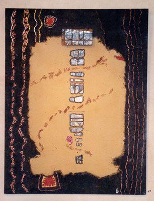 Christophe Liron, sculpteur sur cuir, plasticien, créateur peau, bois et techniques mixtes.6, rue Louis Blanc, 12100 Millau / 05 65 61 13 12 / 06 88 89 98 54 / 06 38 83 28 69 / liromof@wanadoo.fr