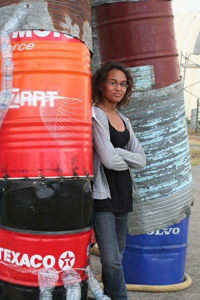 Images en vrac du premier bazart les 20 et 21 novembre 2010