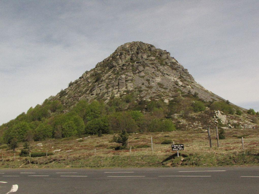 Mai 2011