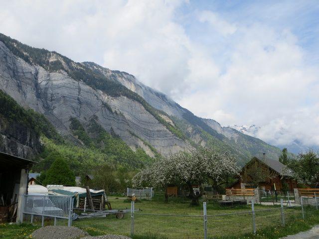 Album - Alpes-mai-2013