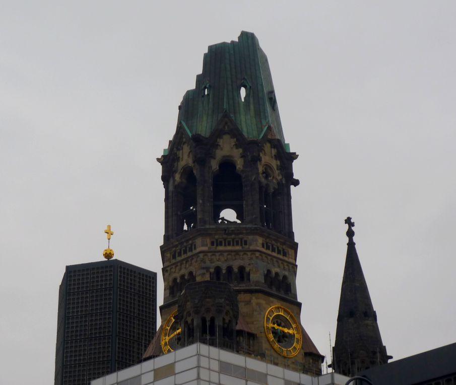 Album - Allemagne