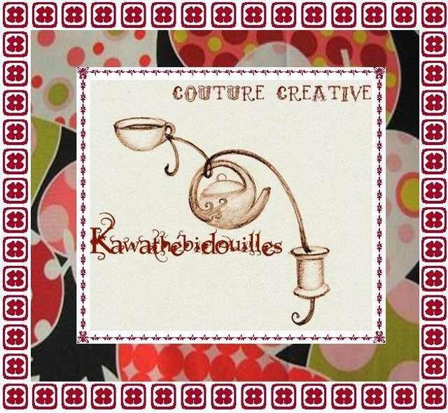 Notre Association de couture créative accessible à tous !